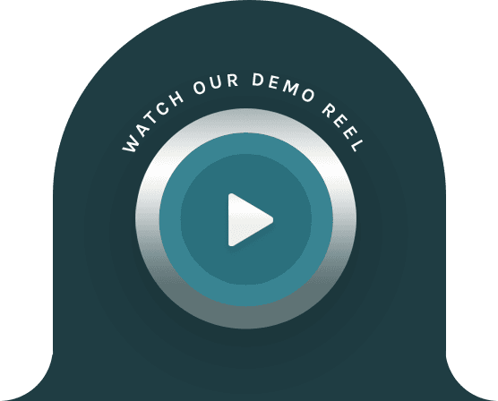 landscaper-watch-video-button